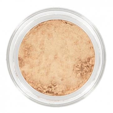 Mineral eyeshadow Rosé Gold - null