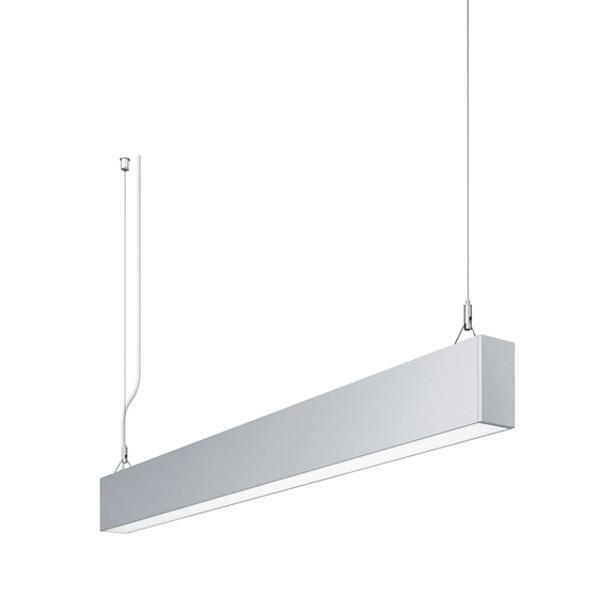 Suspended Luminaires IDOO.line VTL (Single Luminiare) - Suspended Luminaires IDOO.line VTL