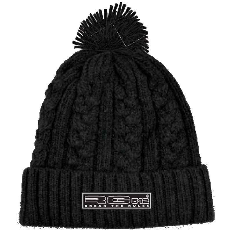 Großhändler Europa kind kappe lizenz RG512 - Kappe Handschuh Schal