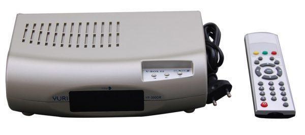 Satellite Dish Positioner - Satellite Dish Actuator