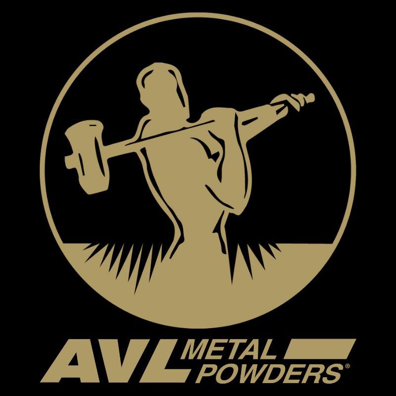 Metallic Functional Powders for Building Industry -