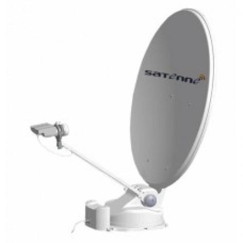 Satenne R3 Volautomaat satellietschotel