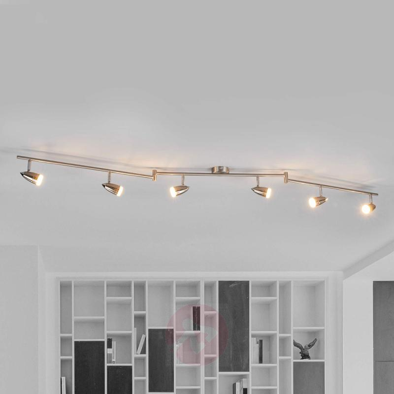 led spotlights products pg 2. Black Bedroom Furniture Sets. Home Design Ideas