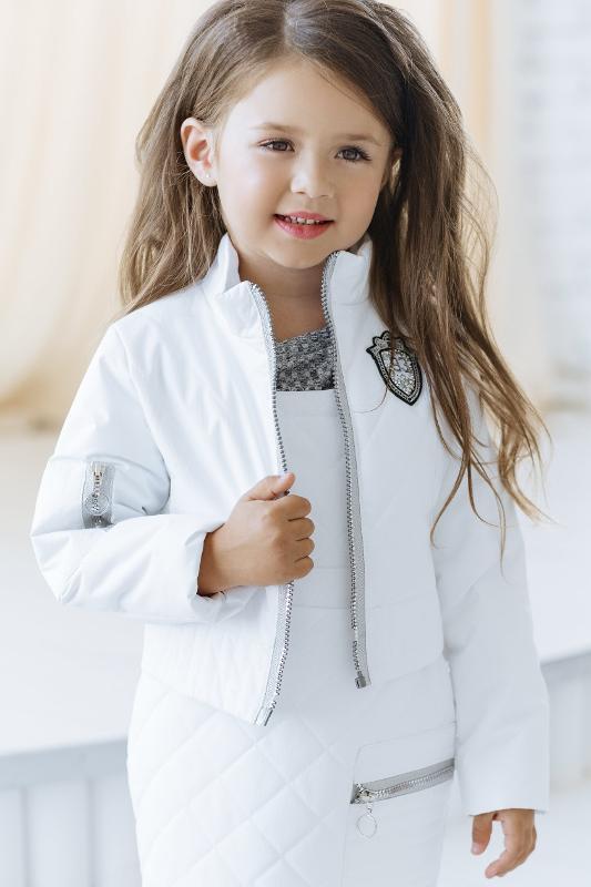 Jacket Angelina - Jacket