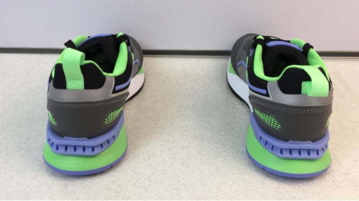 Chaussures Puma Hommes - Chaussures Puma Hommes