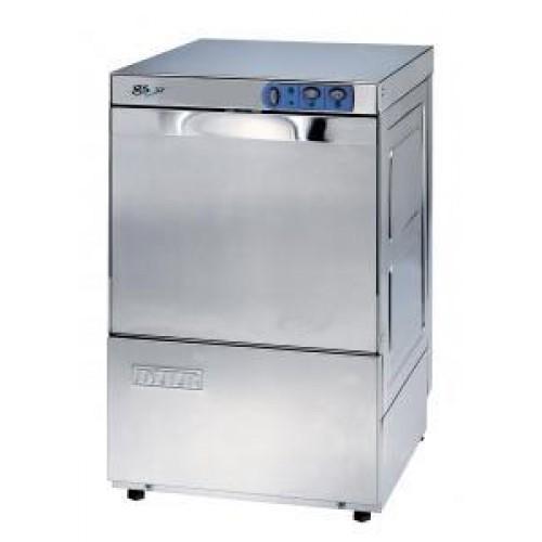 Lave Vaisselle - Restaurateurs - GS 37 LS