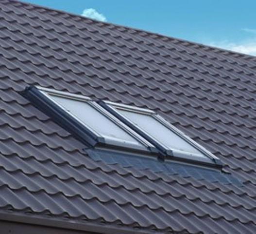 Dachfenster Skylight - Eco