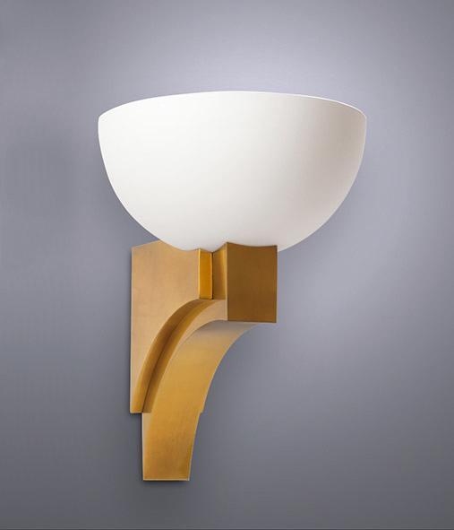 luz de colección - modelo 348 B V