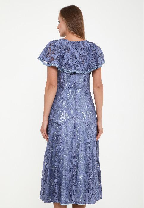 Women's dress - Women dress ''