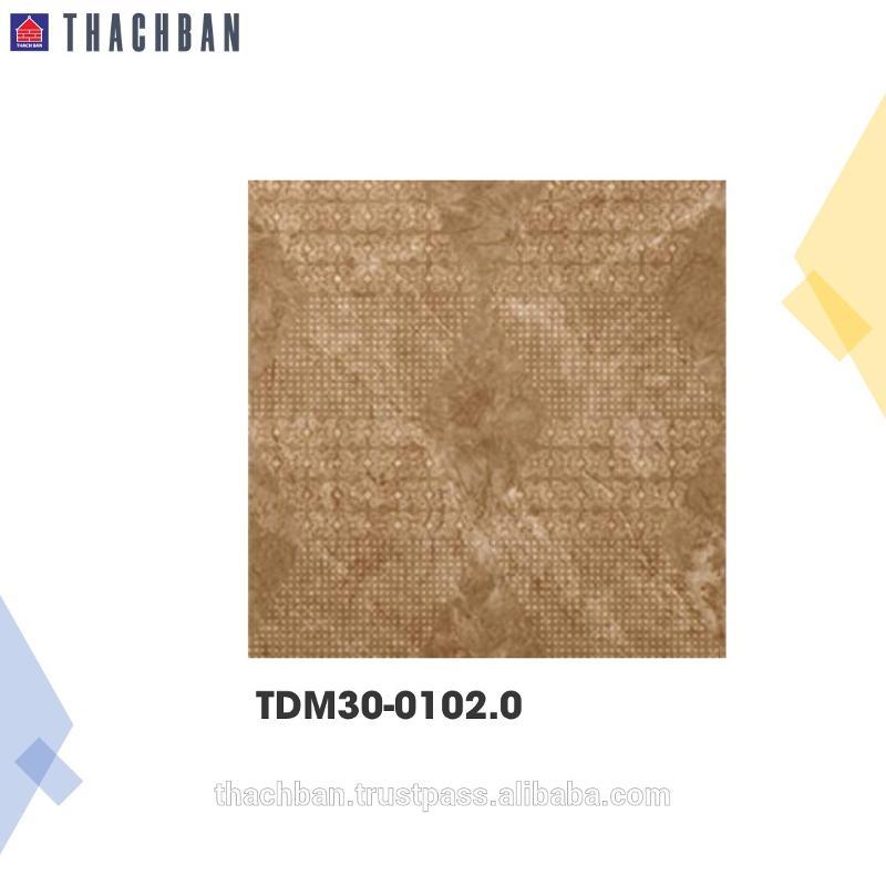 Home Decor  marble tile mate vitrified tiles - Ceramic Floor tile