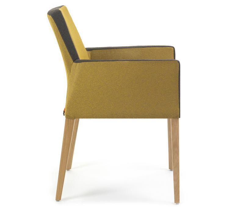 chaises - KENZIE BI +A PB