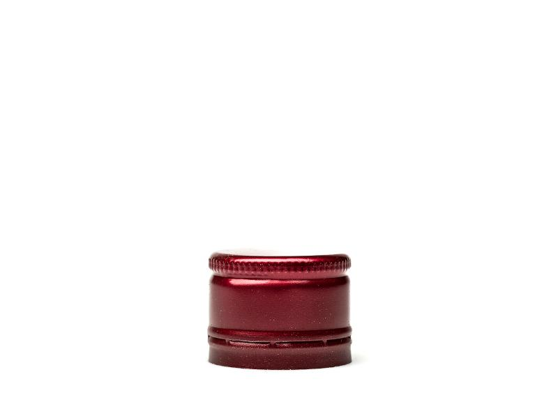 Screw capsules (ROPP) - Oil & vinegar