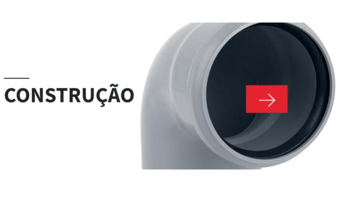COMPOSTOS SEBS PARA CONSTRUÇÃO - Lacoflex