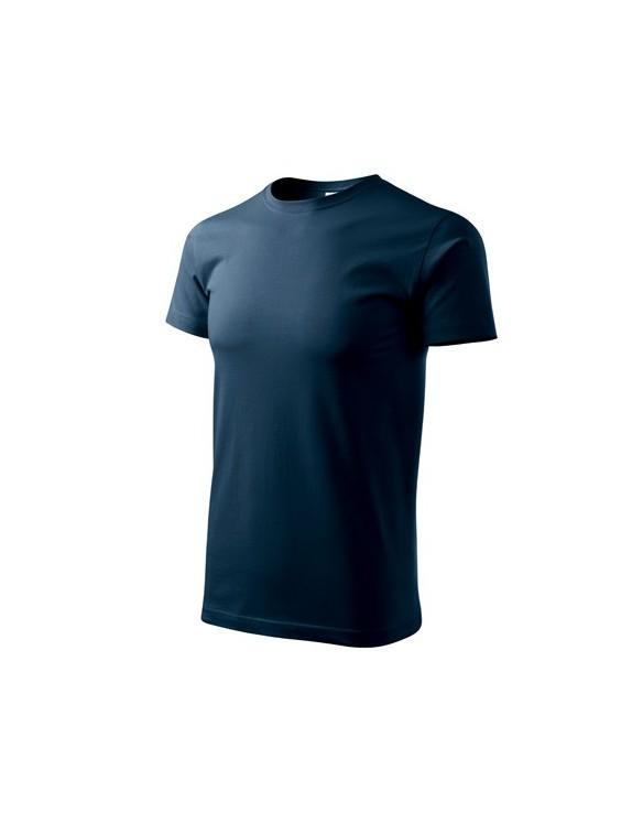 t-shirt personnalisé BASIC Adler  - 160 g/m²