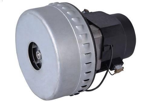 VC95 Motor Series - Universal motor range