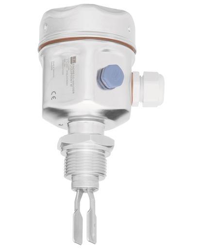 Détecteur de niveau à lames vibrantes Liquiphant FTL50H - Niveau Sonde de niveau à lames vibrantes Liquiphant FTL50H