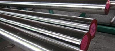 Inconel 625 Rods (UNS N06625)