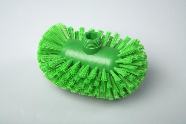 Floorsqueegees - TANK BRUSH