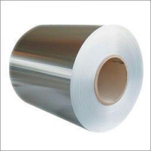 Aluminium Coil 6082 -