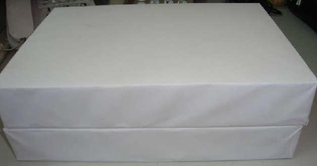Paperone copier paper — - office and commercial use, Great prices Etc