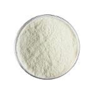 Extracto de polygonum cuspidatum - Extractos de plantas