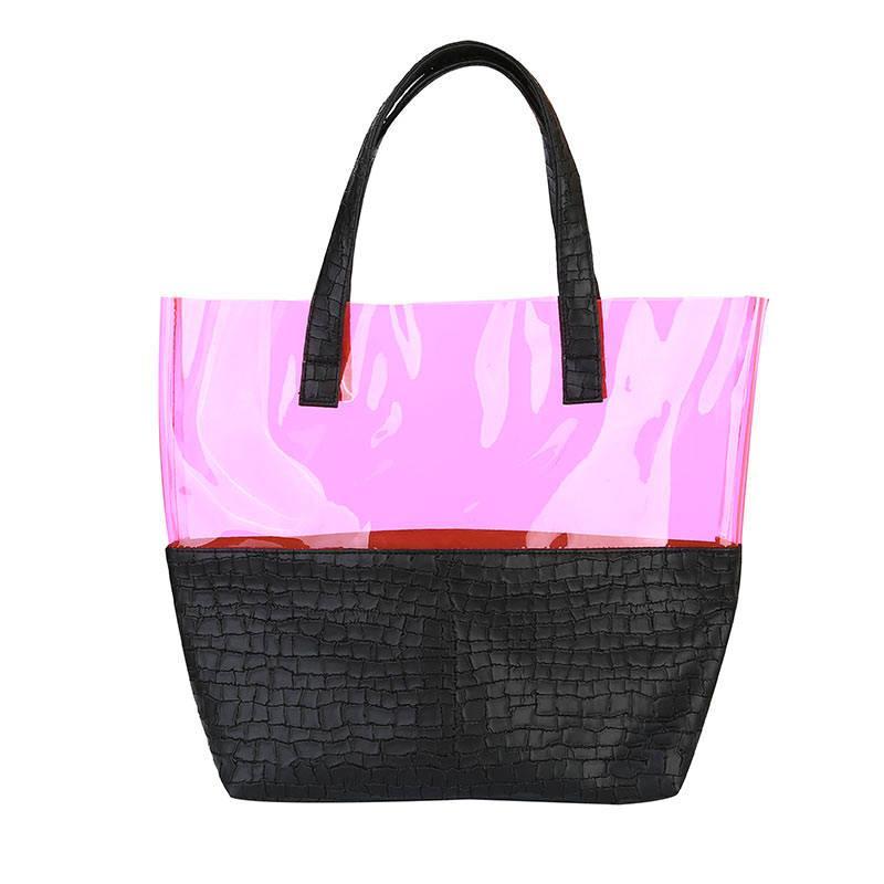 Shopping Bag - RPSH-002