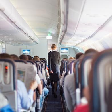 assurance expatriation temporaire - séjours à l'étranger d'une durée de 1 à 12 mois