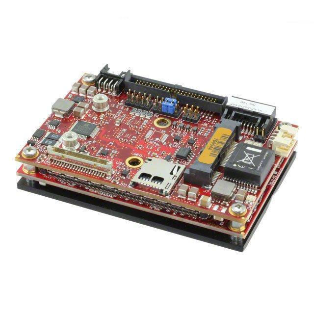CPU E3815 1.46GHZ 2GB - VersaLogic Corporation VL-EPU-3310-EAP