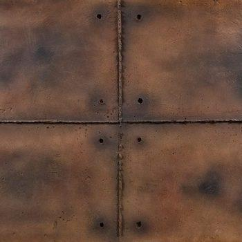 Gross concrete panels - You have many reasons to prefer
