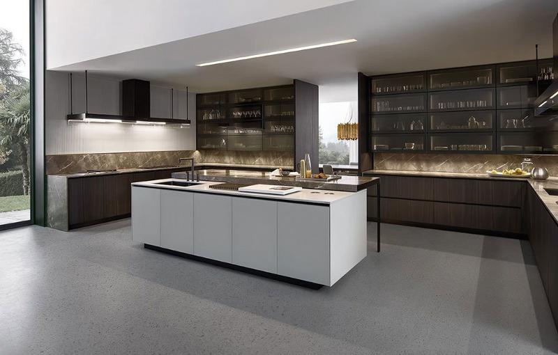 Cucina Alea [b] - Cucine