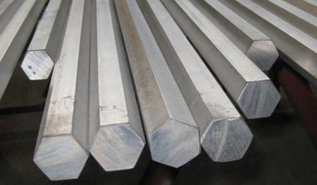 Hex Bar - Stainless Steel Hex Bar Carbon Steel Hex Bar Alloy Steel Hex Bar Manufacturer