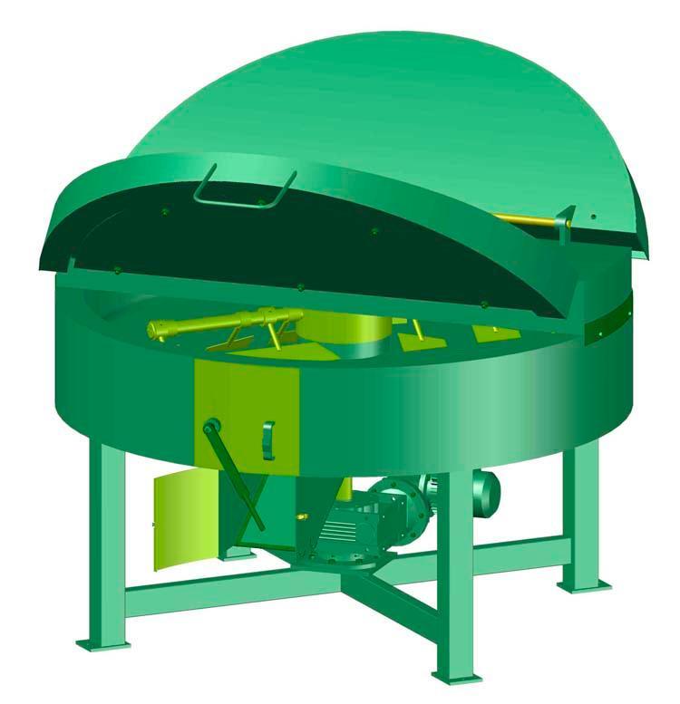 Horno para tratar semillas - Horno eléctrico para tostar o secar semillas