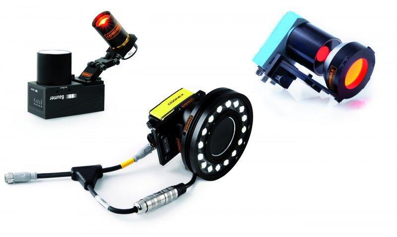 Allgemeine Montagelösung für Kameras - LUMIMAX® allgemeine Montage & Schutztubussystem für Kameras
