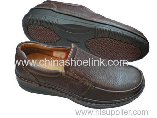 men shoes - Casual shoes,dress shoes,formal shoes,