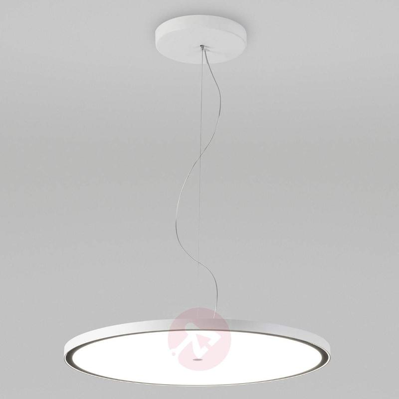 Bright Light Game LED hanging light - Pendant Lighting