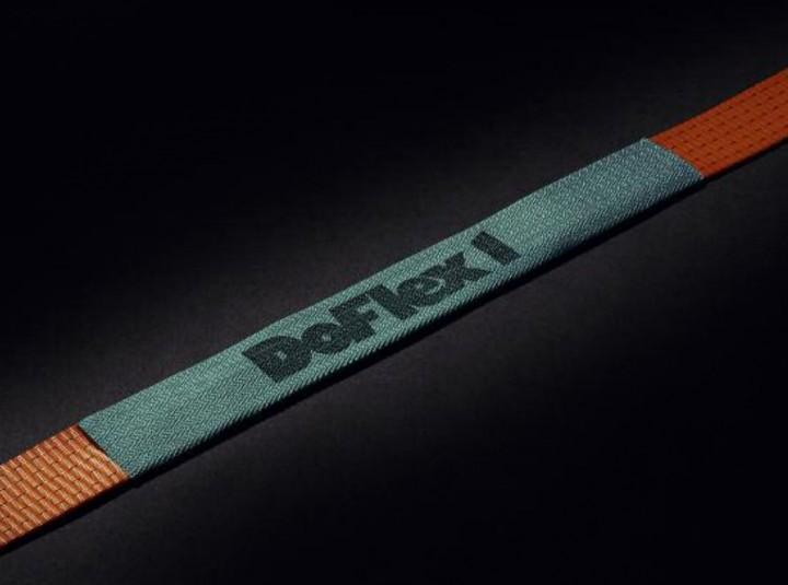 DoFlex1 Abriebschutz - Kantenschutz / Abriebschutz