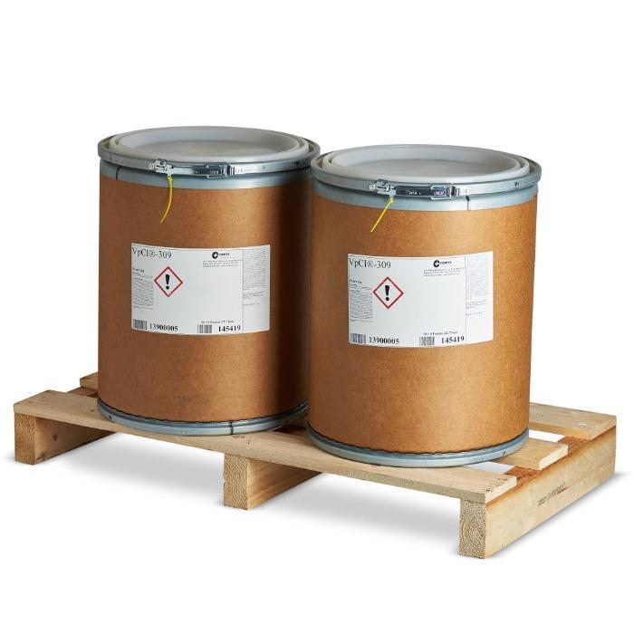 Cortec VPCI 309  - Polvo inhibidor de corrosión