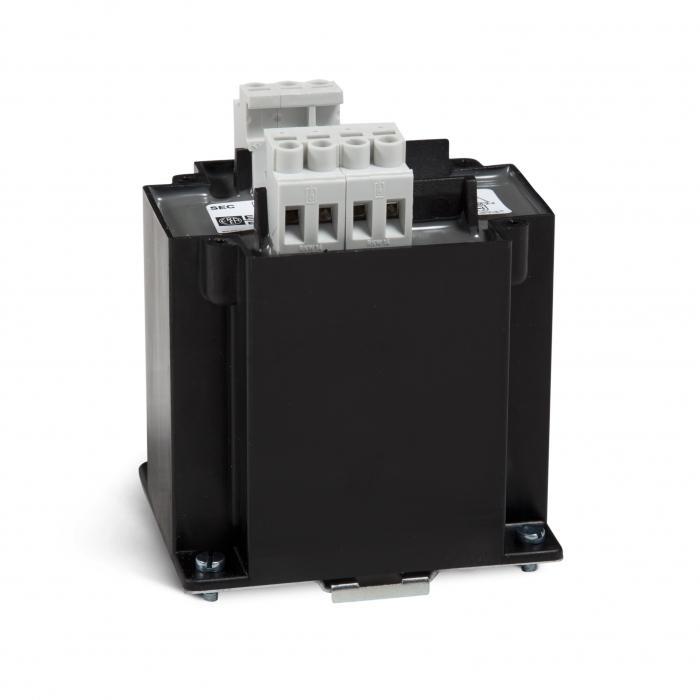 Einphasen Transformatoren - EDR24TC63