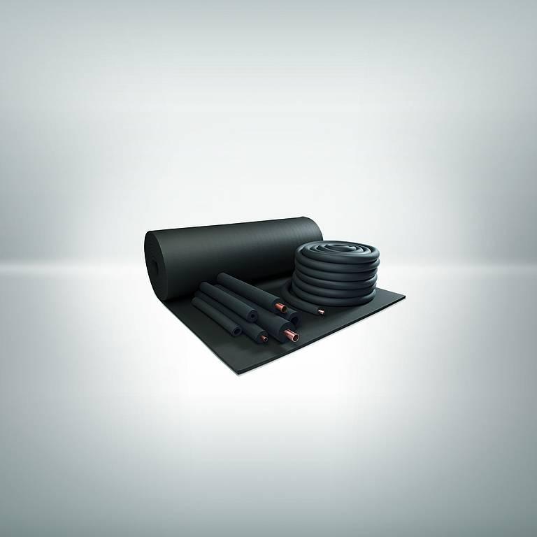 AF/Armaflex - Technical Insulation