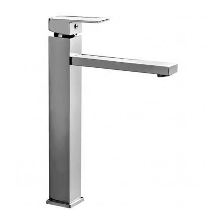 Miscelatore monocomando lavabo prolungato con bocca... - Newloba / ART.9514