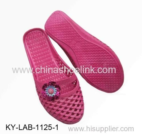 surfing shoes - PCU slippers, gardern shoes,