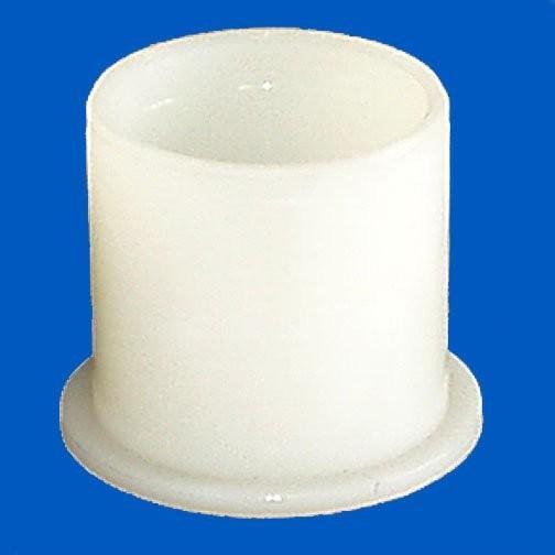 Insulating Bushings/ Insulating Washers - Insulating Bushings/ Insulating Washers made of different materials