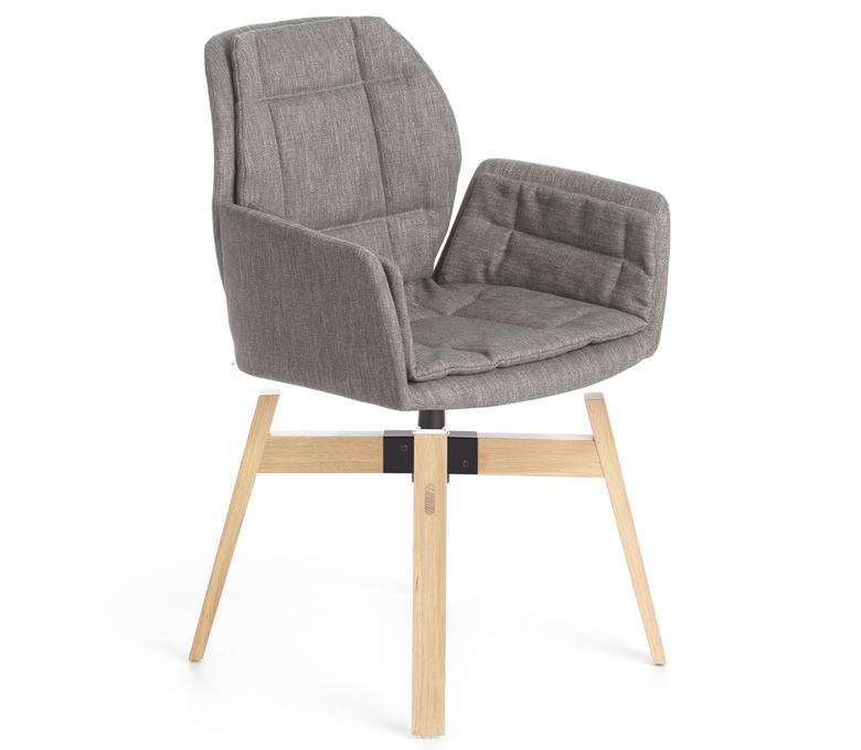 chaises - MOOD#98 PB09 UNI