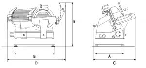 350 AUTOMATICA - Automatica