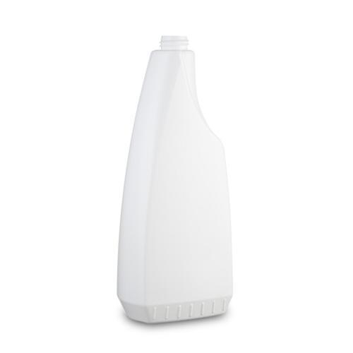 PE bottle KENTO & trigger sprayer Canyon POSEIDON - spray bottle / sprayer / trigger sprayer