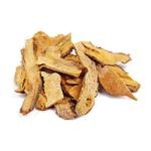 Renouée géante extrait de resvératrol - 50% Resvératrol HPLC jaune clair 98% resvératrol HPLC poudre blanche