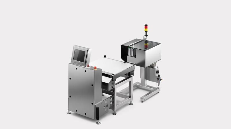 GLM-Ievo 40 - Preisauszeichnungssystem