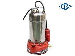Pompe submersible de relevage - PS20