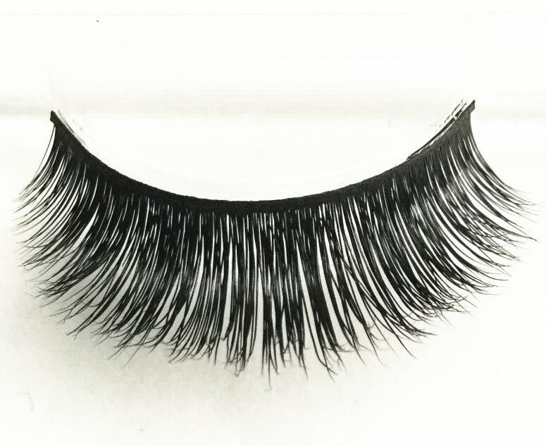Cosmetics - MINK EYELASH