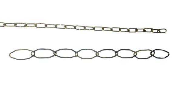 Decoration Chain - null